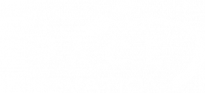 SpaceInnovation_Logo_full_neg